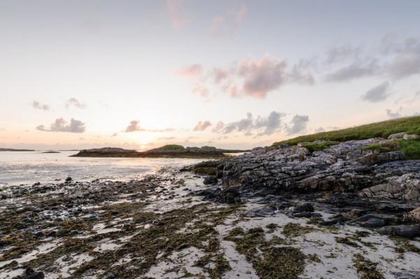 isla de tiree argyll and bute