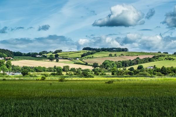 lochwinnoch renfrewshire
