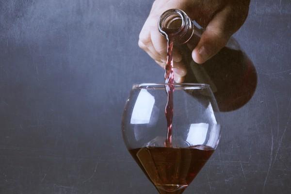 remedio cura 100 enfermedades vino