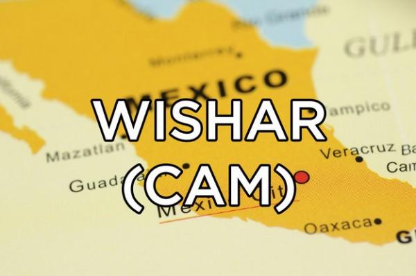 significado wishar mexico