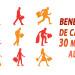 Beneficios de caminar 30 minutos al día