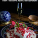 Receta sencilla y tradicional para preparar chiles en nogada