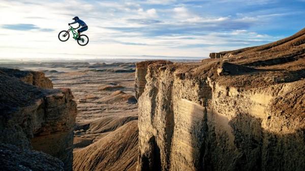 fotos aventura extrema pura adrenalina