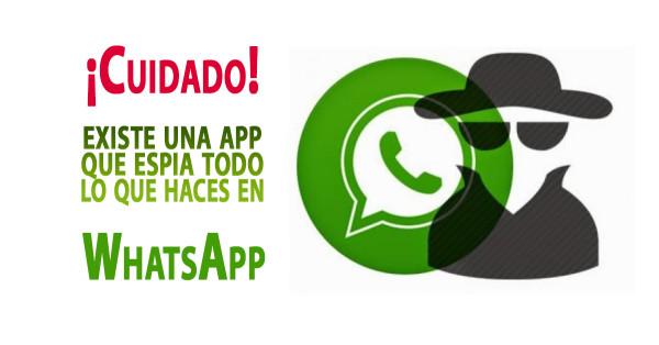 master spy pro app espia whatsapp