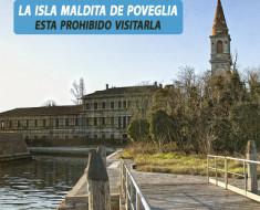 prohibido visitarla poveglia isla maldita
