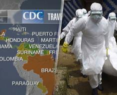 Lo que hay que saber sobre el virus Zika