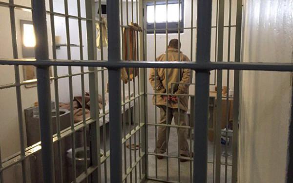 chapo celda prision altiplano