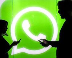 Tu Jefe Tendrá Ahora El DERECHO De Leer Tu WhatsApp Y Otros Mensajes Privados