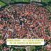 Nördlingen - La ciudad dentro de un cráter de meteorito