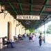 estacion trenes cuautla morelos