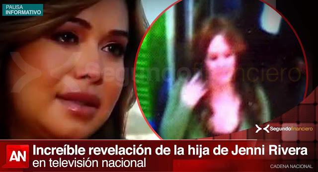 Entrevista de una estrella porno argentina - 4 5