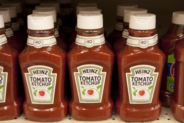 Todo Un País Acaba De Prohibir El Ketchup Heinz Y Por Esa Razón Tu Dejaras De Comprarlo