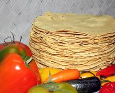Se incrementa fuertemente el precio de la tortilla ¡se vende hasta en 16 pesos kilo!