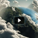 Este es el vídeo que ha sido eliminado de todas las redes sociales del mundo