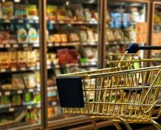 Walmart aumentará drásticamente sus precios en México