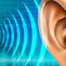 zumbido de taos Este Irritante Sonido Sólo Puede Ser Escuchado Por el 2.5% De Las Personas ¿Eres Uno De Ellos?