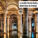 cisterna basilica estambul turquia