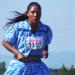 La misteriosa mujer tarahumara ganadora de carreras de 10 kilometros