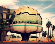 edificio gardie ciudad juarez