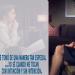 entrevista kate del castillo tv cnn