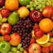 ¡Jamás debes de combinar estas frutas!