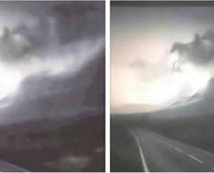 nubes guadalajara jinetes apocalipsis