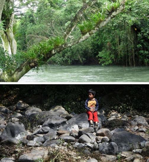 rio atoyac