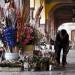 Viernes Santo en San Miguel de Allende