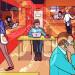 Wi-fi, el asesino silencioso que todos tenemos en casa