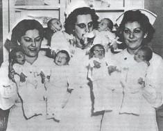bebes prematuros coney island
