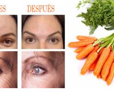 Descubre este sorprendente Botox Natural para rejuvenecer tu piel