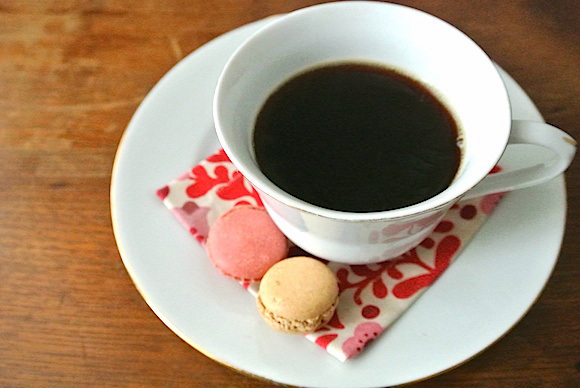 cafe instantaneo más delicioso