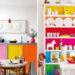 De que color debes pintar tu casa para ser feliz