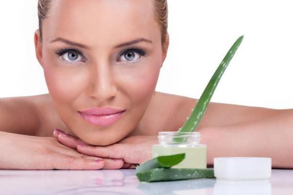 Cómo deshacerse de las manchas oscuras de la piel