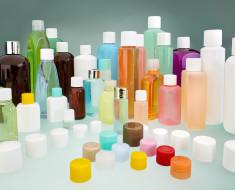 Esto le pasa a tu cuerpo cuando dejas de usar cosméticos