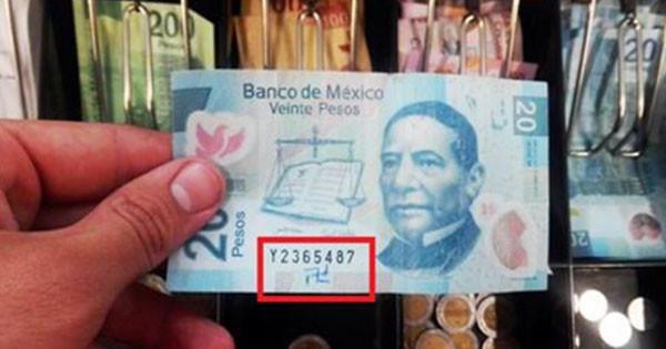 increible-recompensa-billete-20-pesos-mexicanos