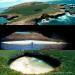 Islas Marietas Mexico
