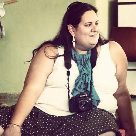 jessica balbino periodista brasil