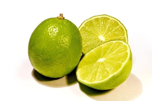 El precio del limón en México seguira ¡Carisimo!