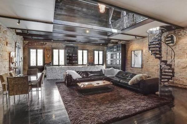 lujosa mansion 200 años nueva orleans