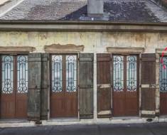 lujosa mansion 200 años nueva orleans lenny kravitz