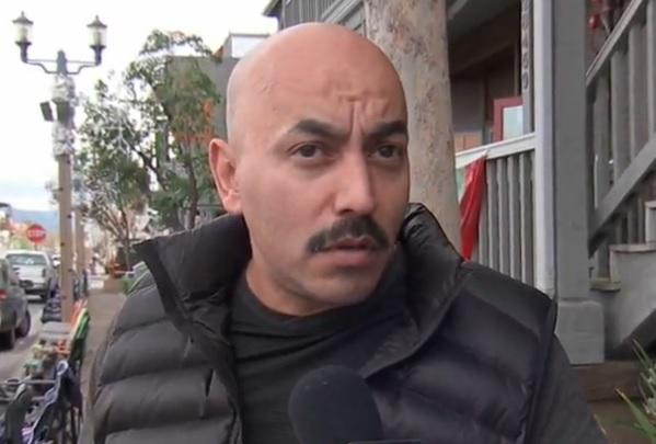 Lupillo Rivera sufre intento de secuestro en Puebla
