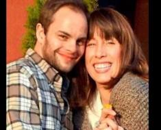 Esta madre se enamoró de su hijo y quiere tener un hijo con él