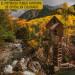 El misterioso pueblo fantasma de Crystal en Colorado