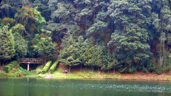 que ver y visitar pueblo magico villa del carbon