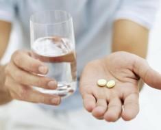 Descubre los peligros de consumir ibuprofeno constantemente
