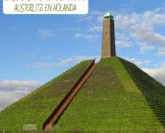 la-sorprendente-piramide-de-austerlitz-en-holanda
