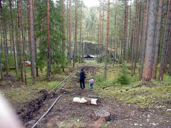 tanque recuperado lago estonia