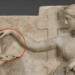 Antigua estatua griega podría ser la prueba de los viajes en el tiempo