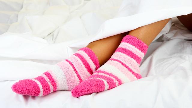 vas a desear usar calcetines mojados despu s de leer esto coyotitos. Black Bedroom Furniture Sets. Home Design Ideas